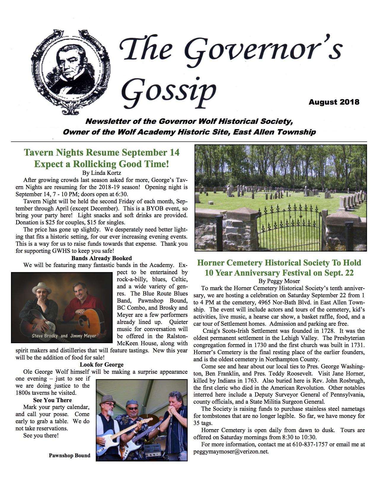 2018 Aug newsletter p1.jpg