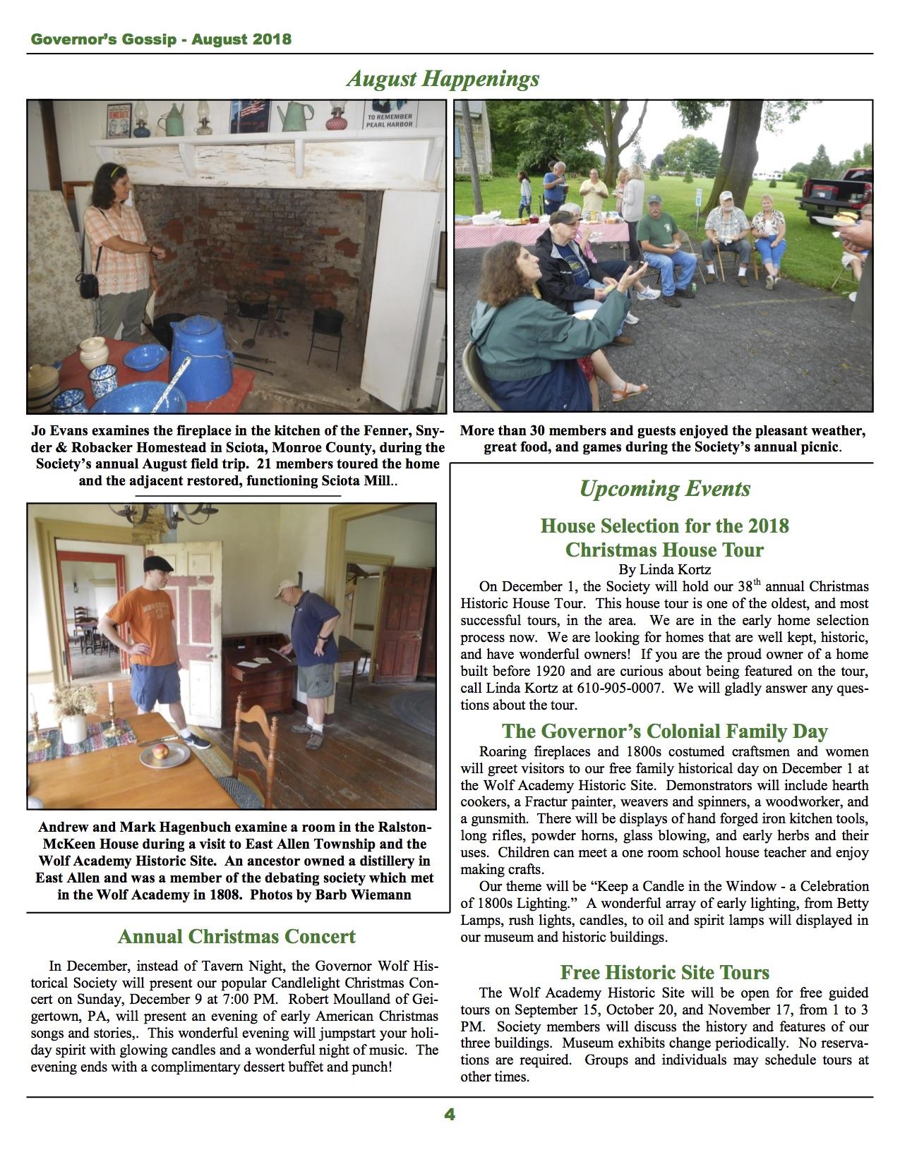 2018 Aug newsletter p4.jpg
