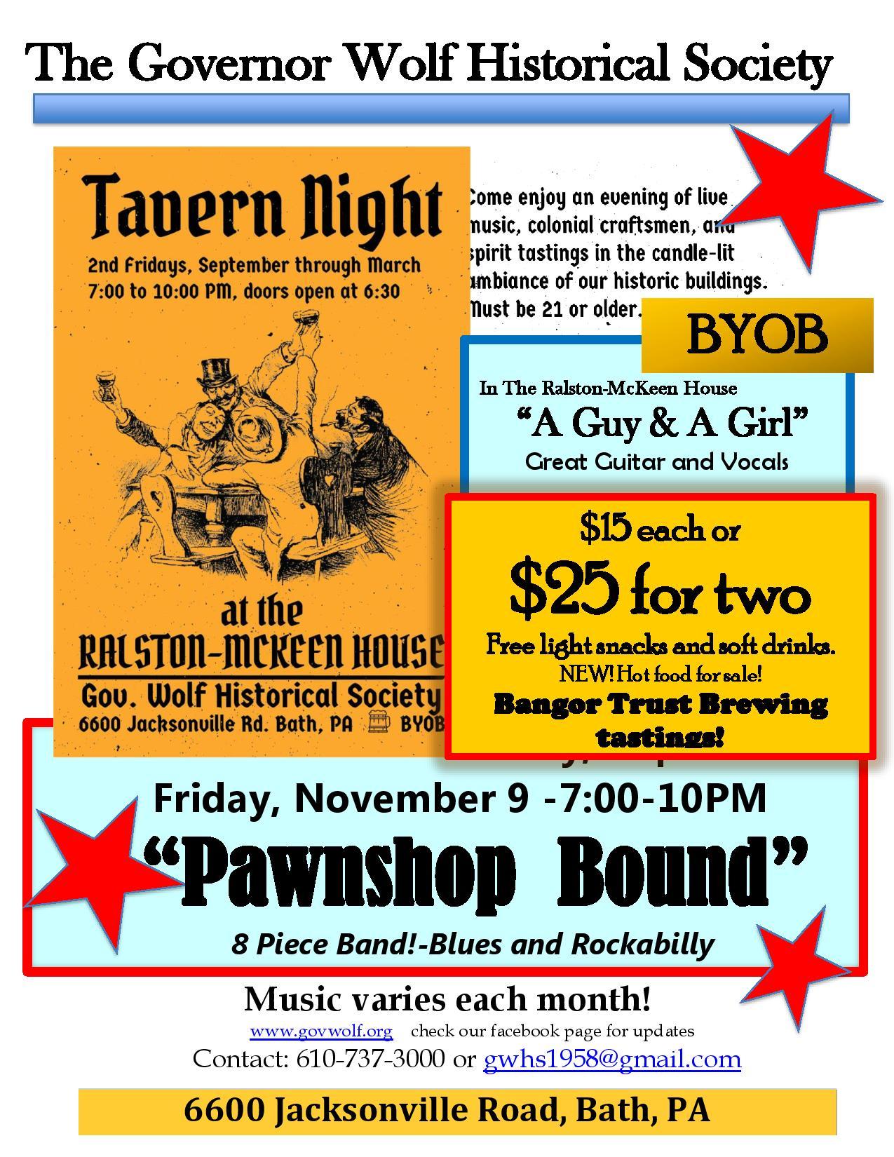GW Tavern Night Poster -November- 18-page-001.jpg