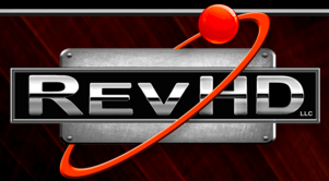 Rev HD | Online Product Page