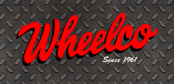 Wheelco | 5 locations in SD & MN