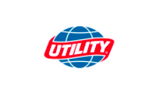 Utility Trailer Manufacturing | 100 Locations + Online Quote