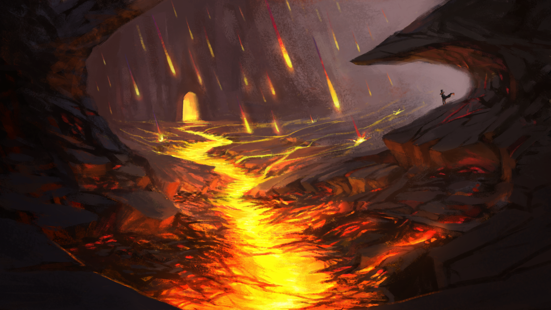 final lava place.png