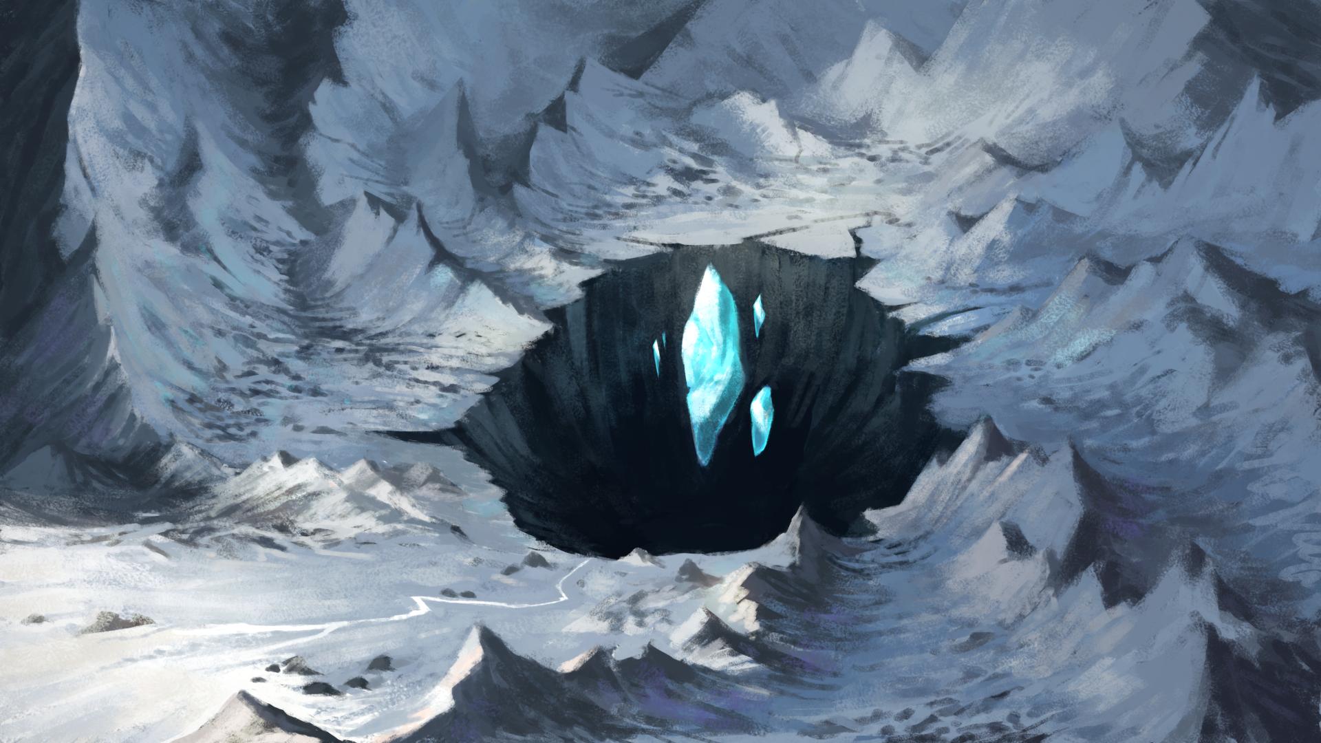 frigid aether final.png