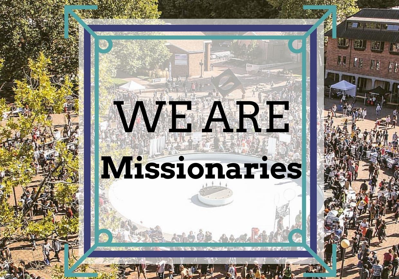 We-Are-Missionaries.jpg