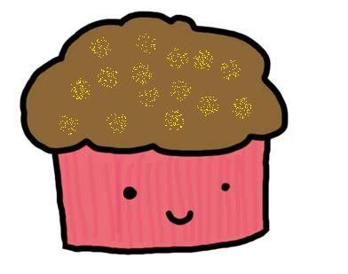 cute-cake-muffin-pink-you-Favim.com-546803.jpg