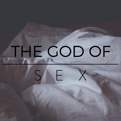 God Of Sex -