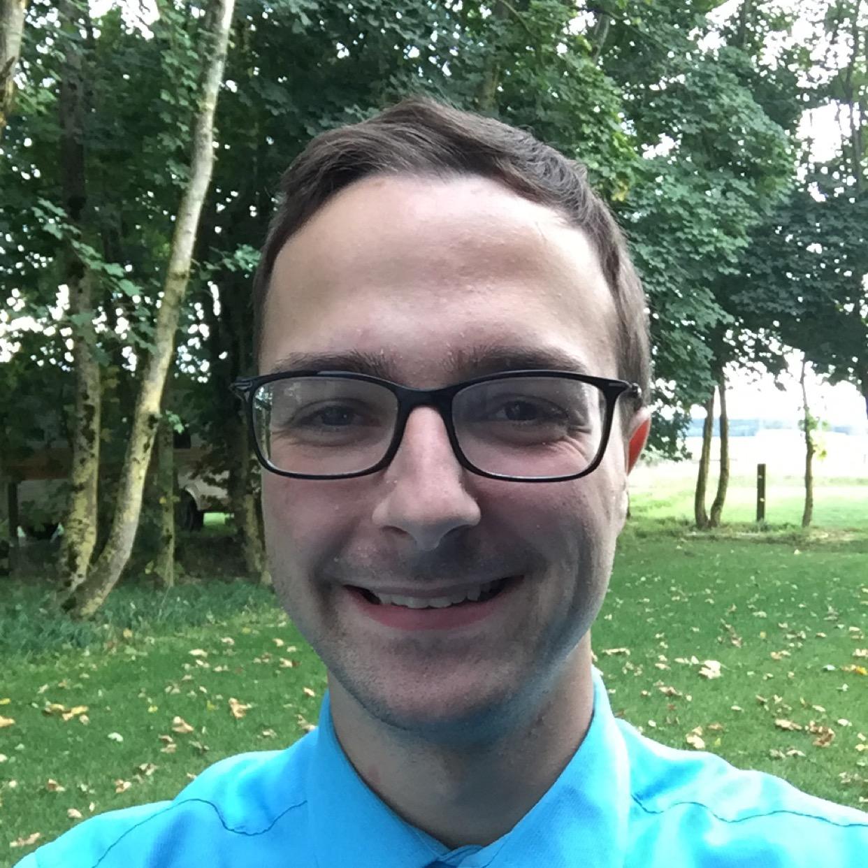Tyler Brotton.JPG
