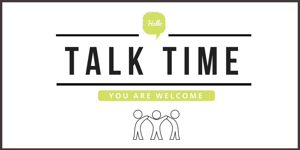 Talk time (2).png