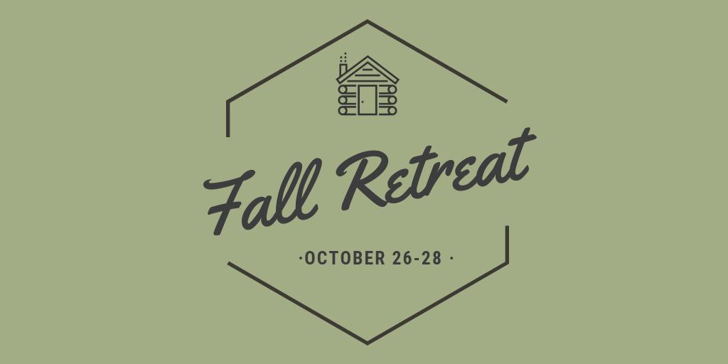 Fall Retreat Header.png
