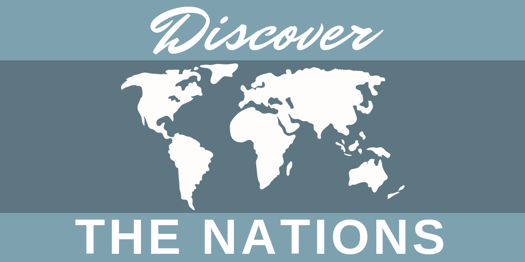 the nations (1).png