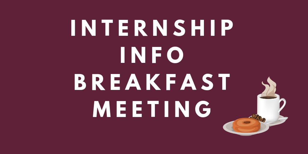 internship info meeting.png