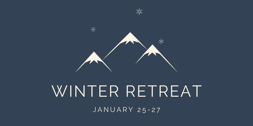 Winter REtreat (7).png