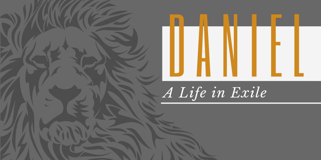 Daniel (1).png
