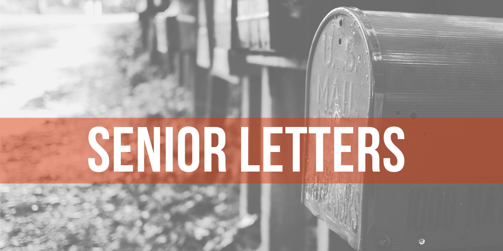 Senior Letters (2).png