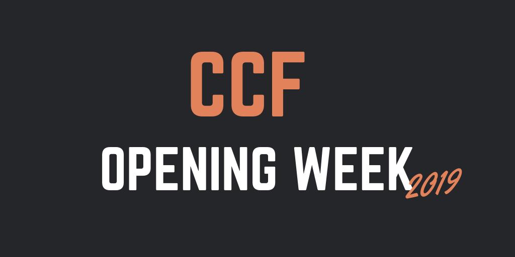 CCF openingWeek (2).png