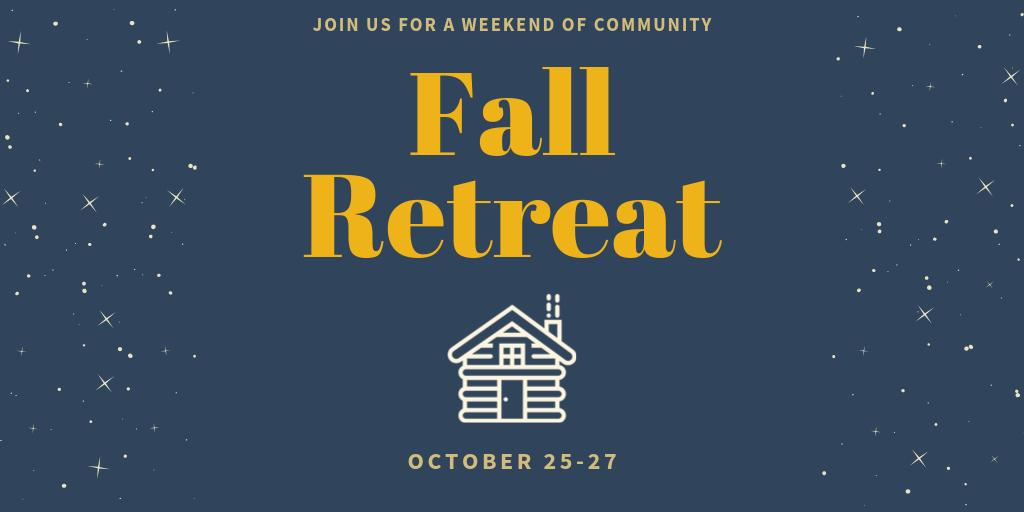 Fall Retreat Banner (1).png