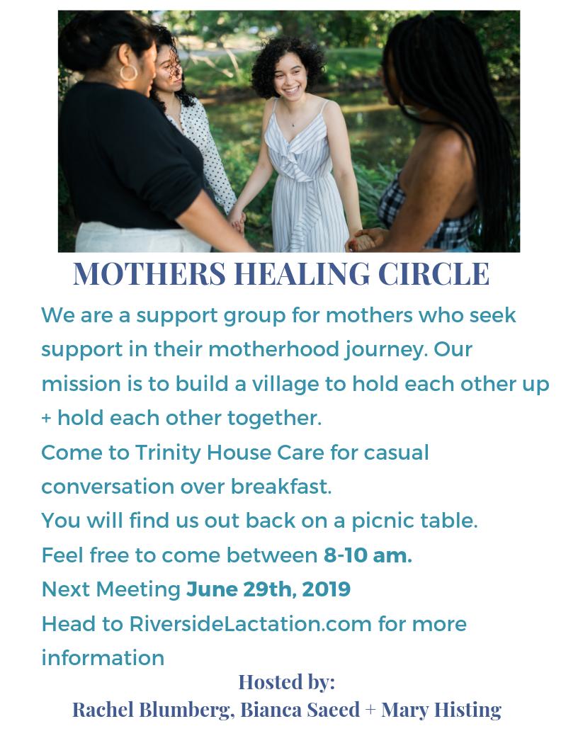 Copy of Women's Healing Circle (1).png