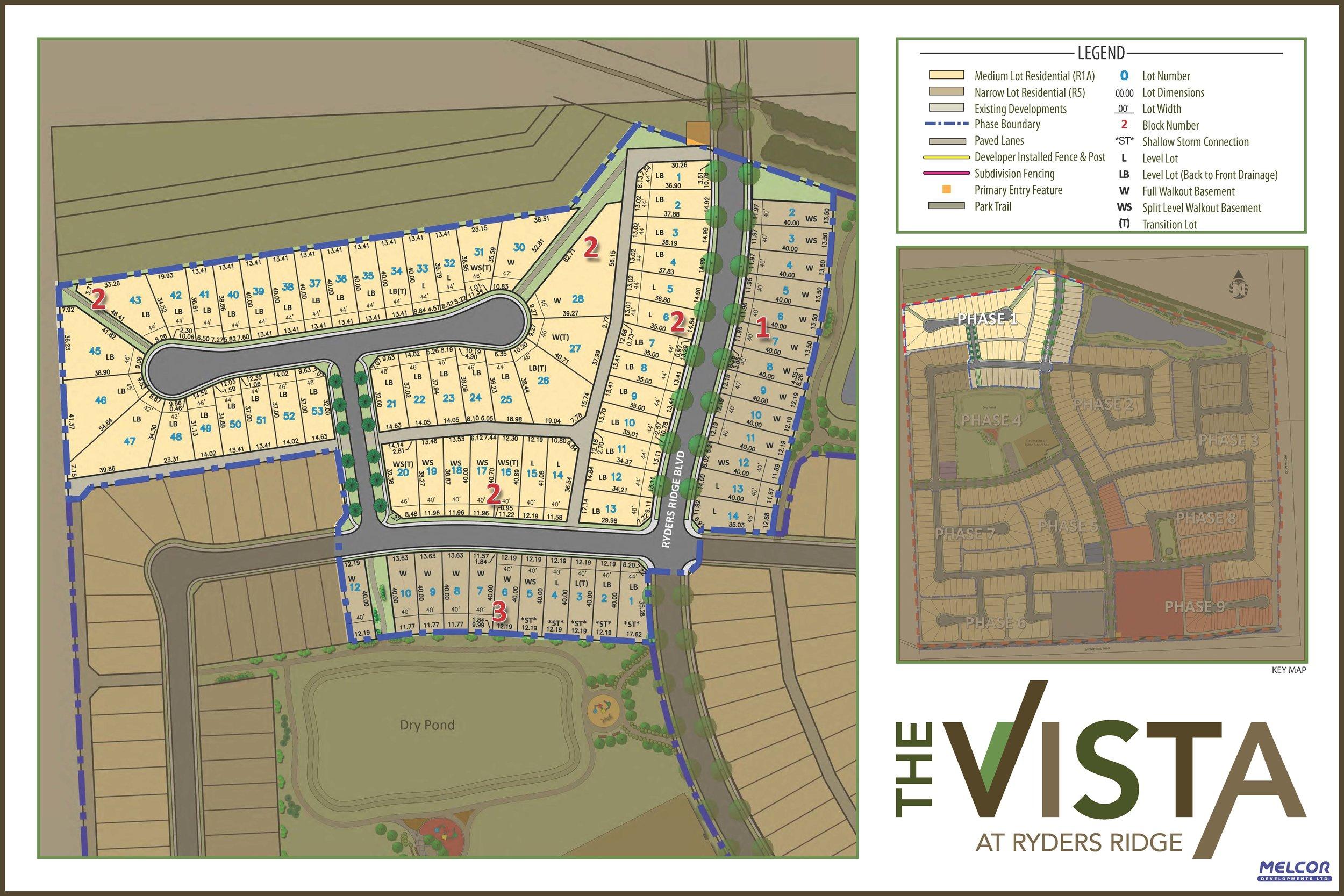 Vista Marketing Plan-Phase 1.jpg