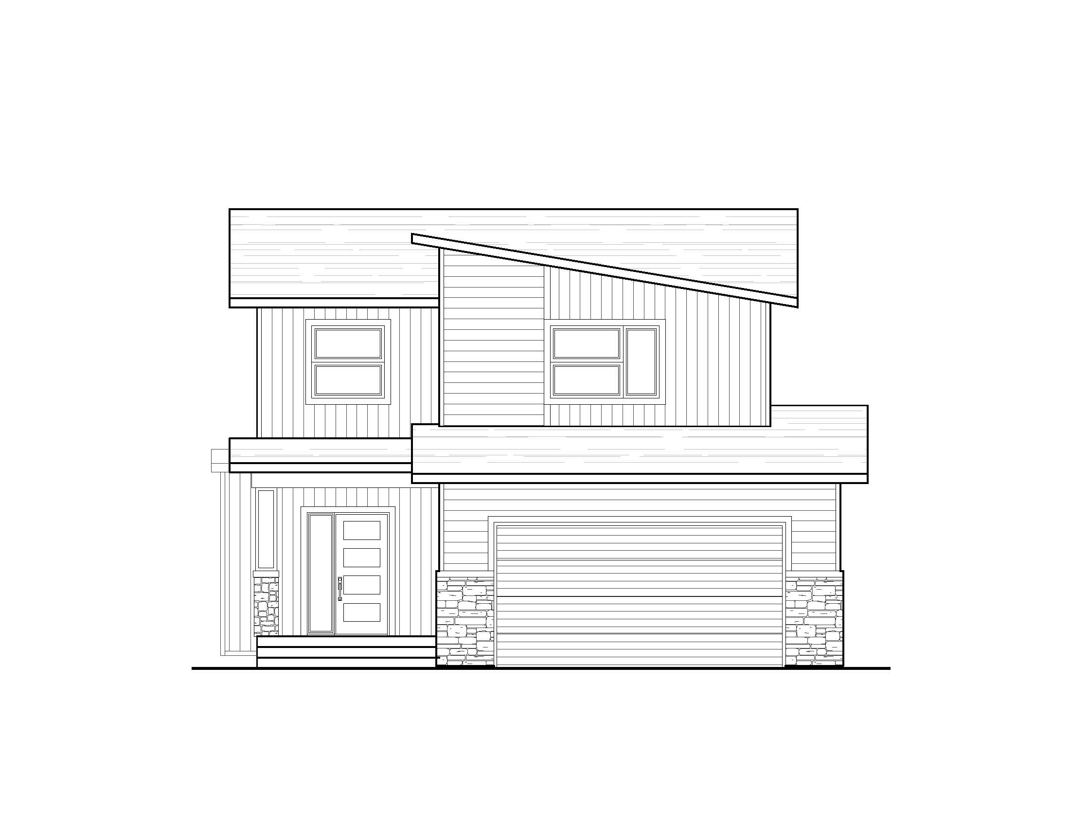 Sidney - Starting at $345,000Two-Storey | 1,783 sf