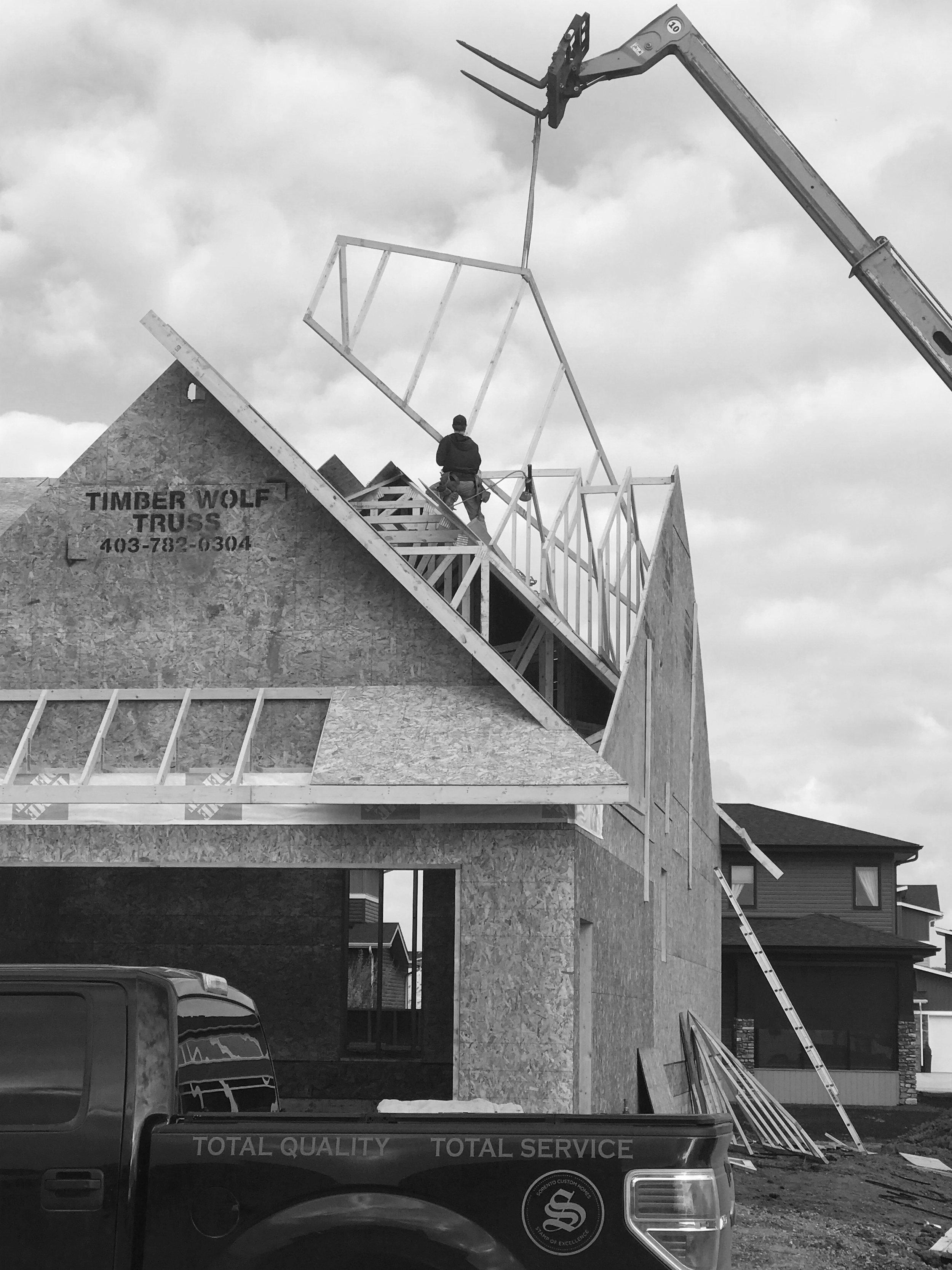 Cedargrove Construction
