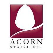 acorn stairlifts.jpg