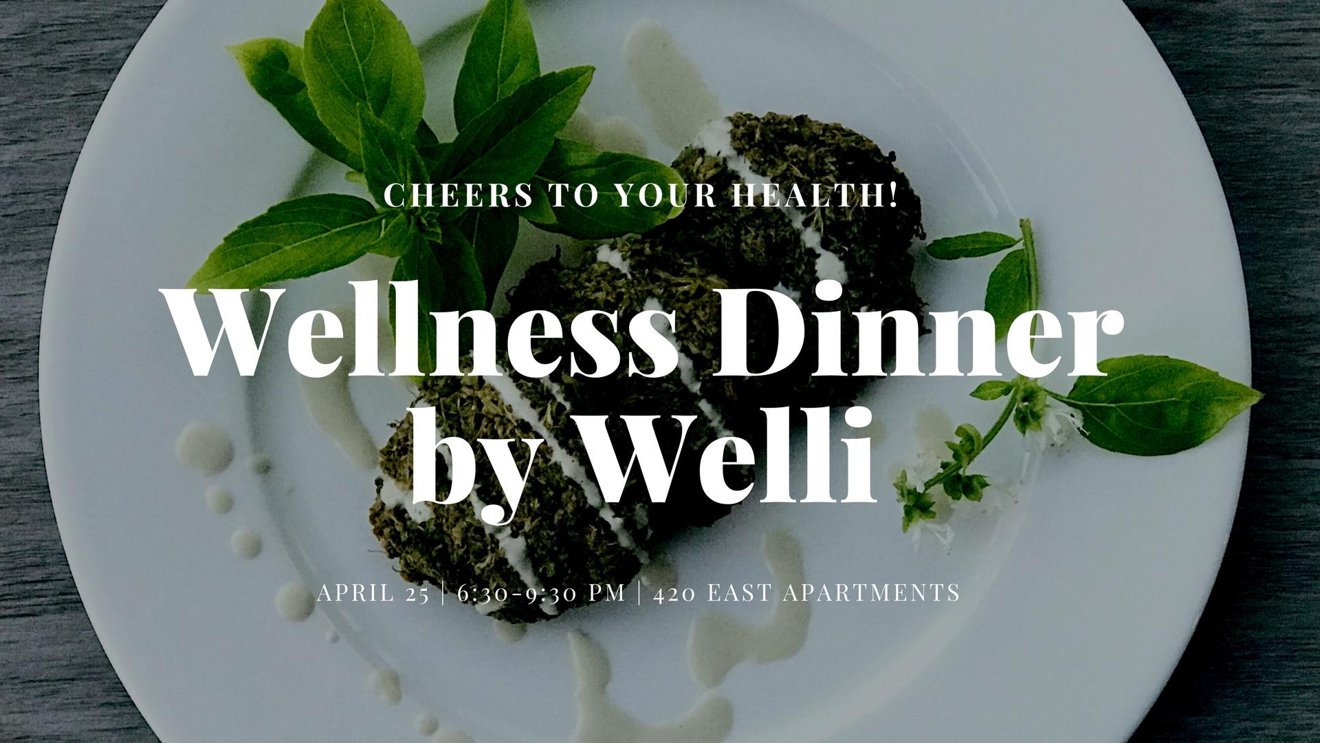 Wellness Dinner with Welli.jpg