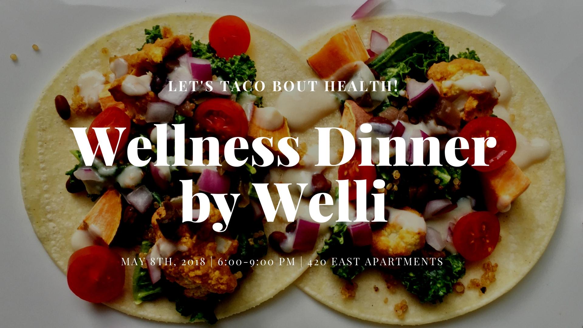Wellness Dinner with Welli (2).jpg