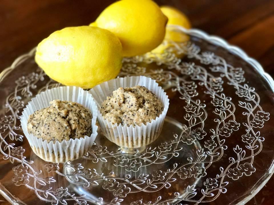lemon poppyseed.jpg