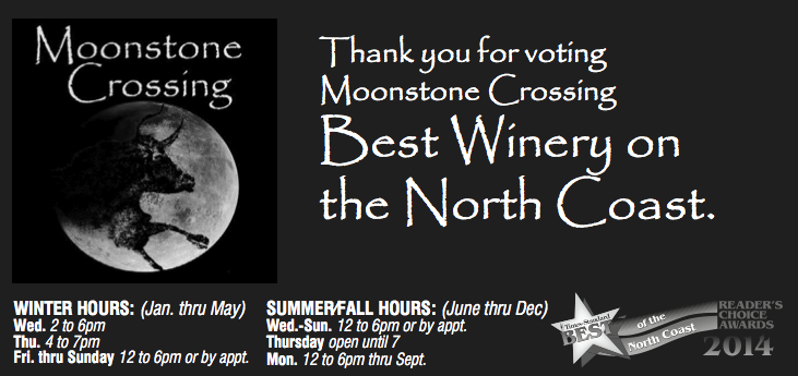 Moonstone Crossing ReadersChoiceAward.png