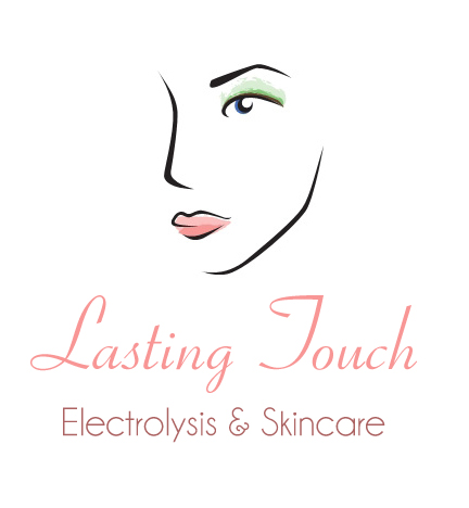 LastingTouch_Logo_withText.jpg