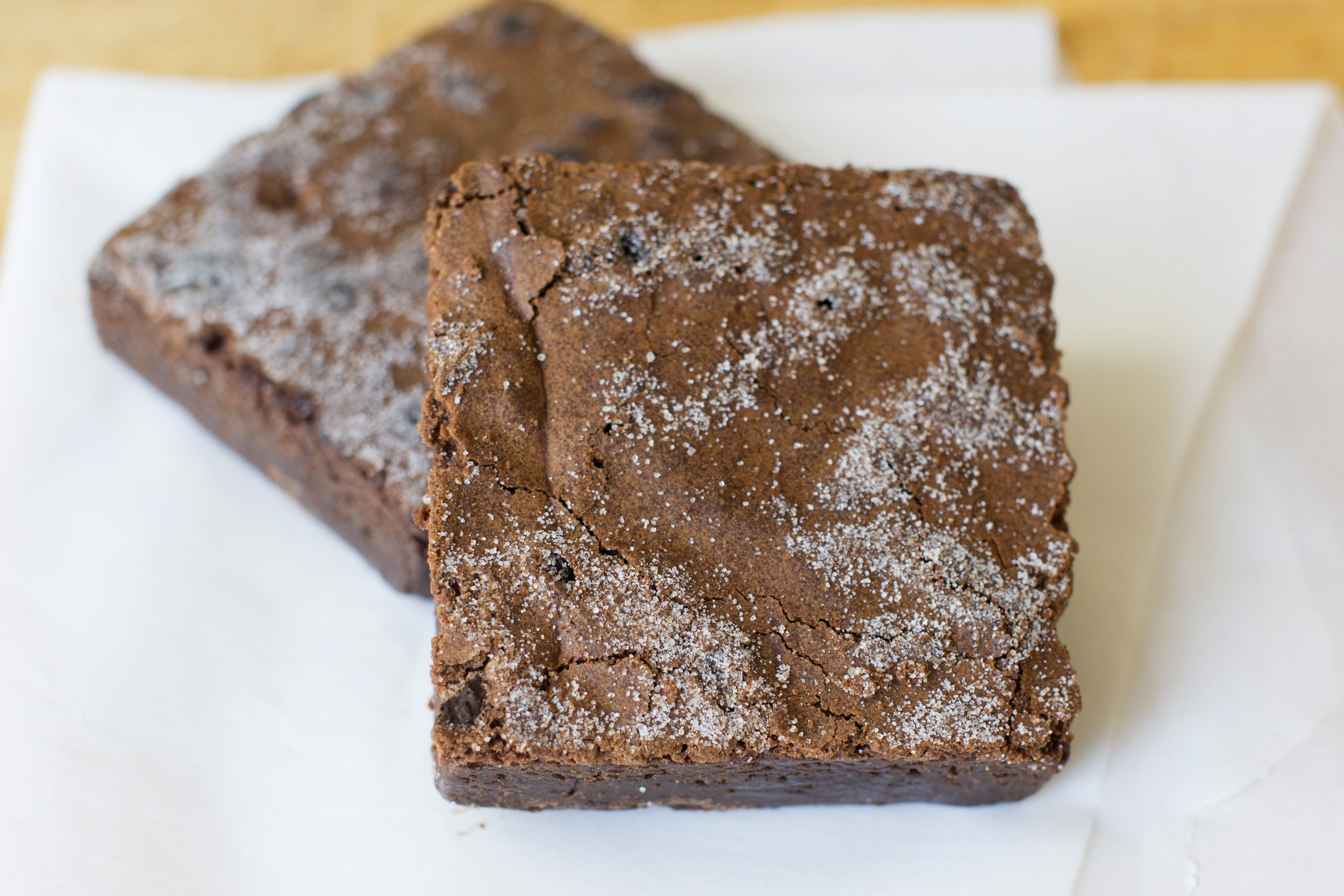 WildFlour_Brownie_010.JPG