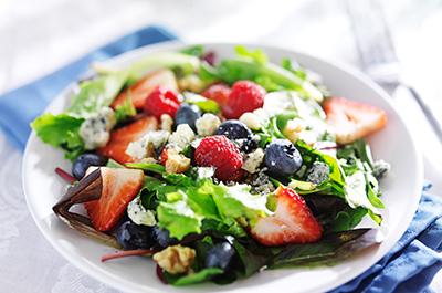 frozen-blueberries-salad.jpg