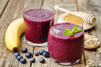 frozen-blueberries-smoothies.jpg
