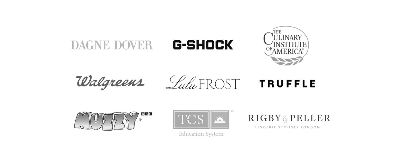 Mason-Interactive-Clients
