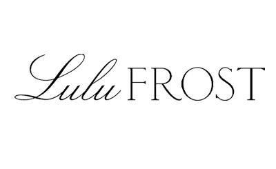 Lulu-Frost.png