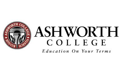 Ashworth-college.png