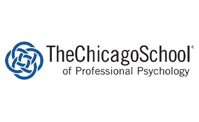 Chicago-school.png