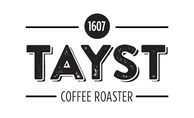 Tayst-Coffee.png