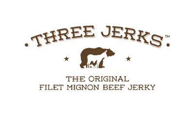 Three-Jerks.png