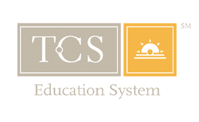 TCS-Education-System.png