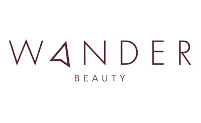 Wander-Beauty.png