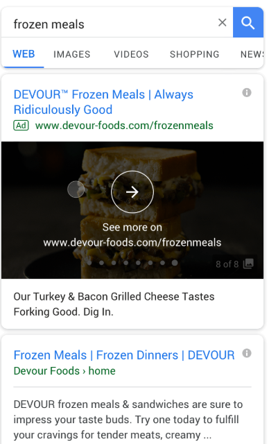 Google Gallery Ads.png