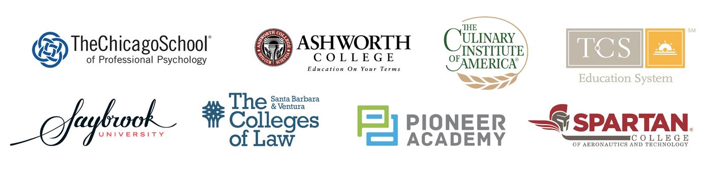 Mason-education-client-logos.png