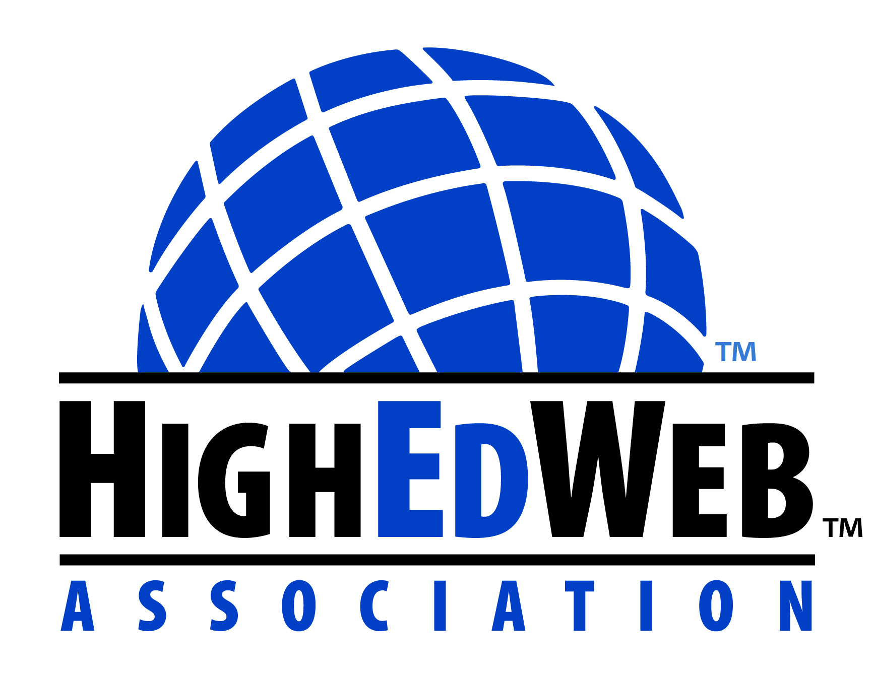 HighEdWeb Conference