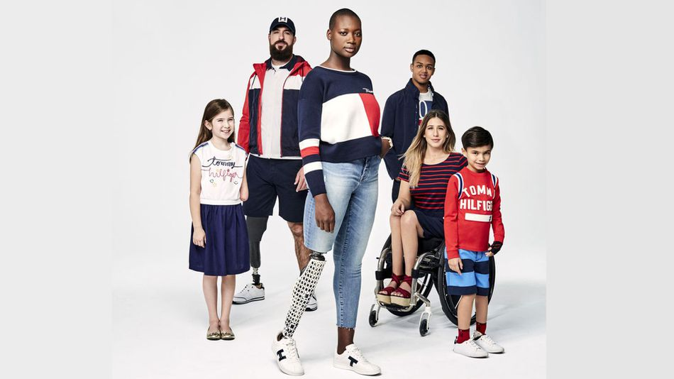 Tommy Hilfiger Differently-abled.jpg