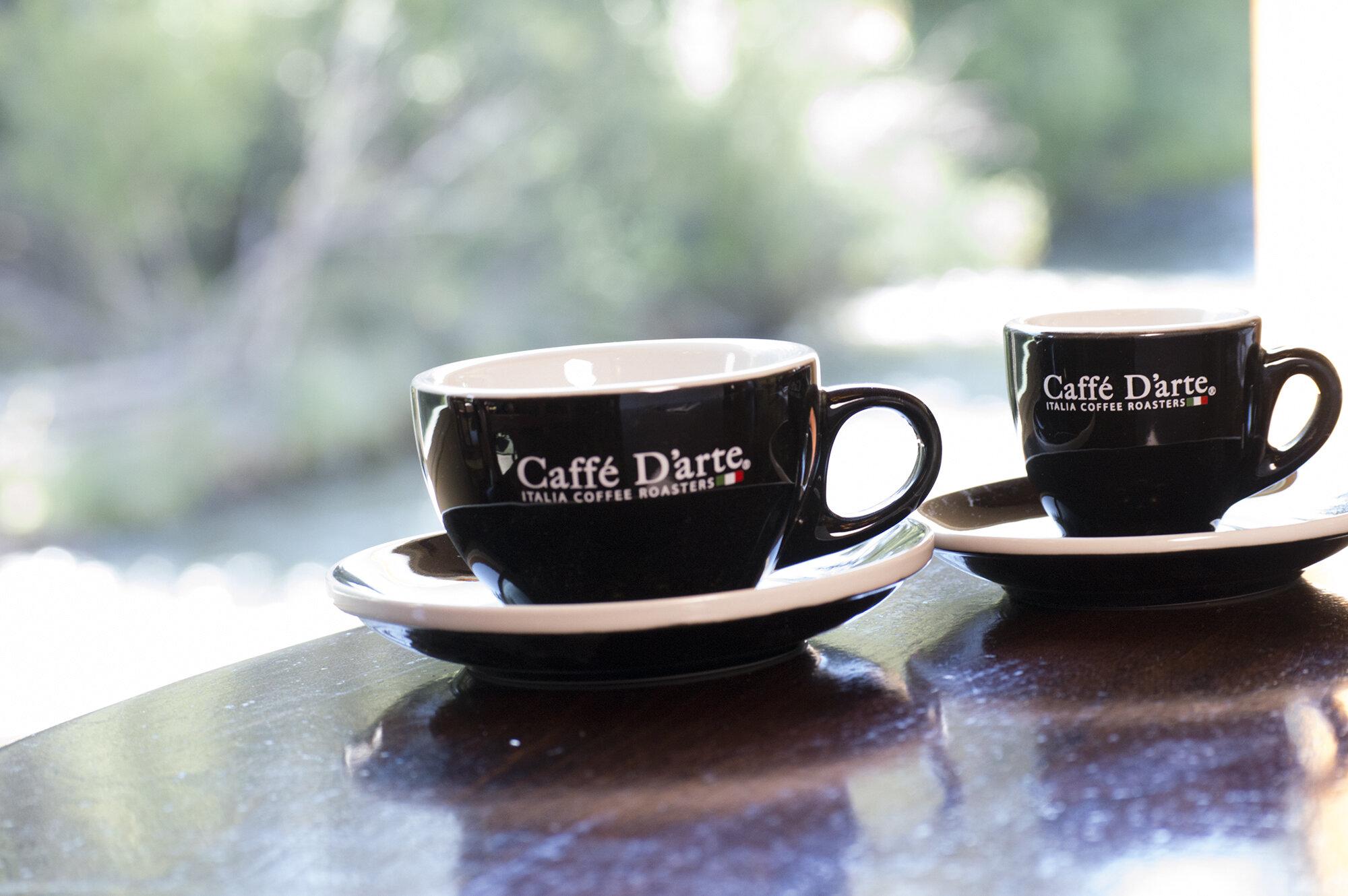 coffee_window_reduced.jpg