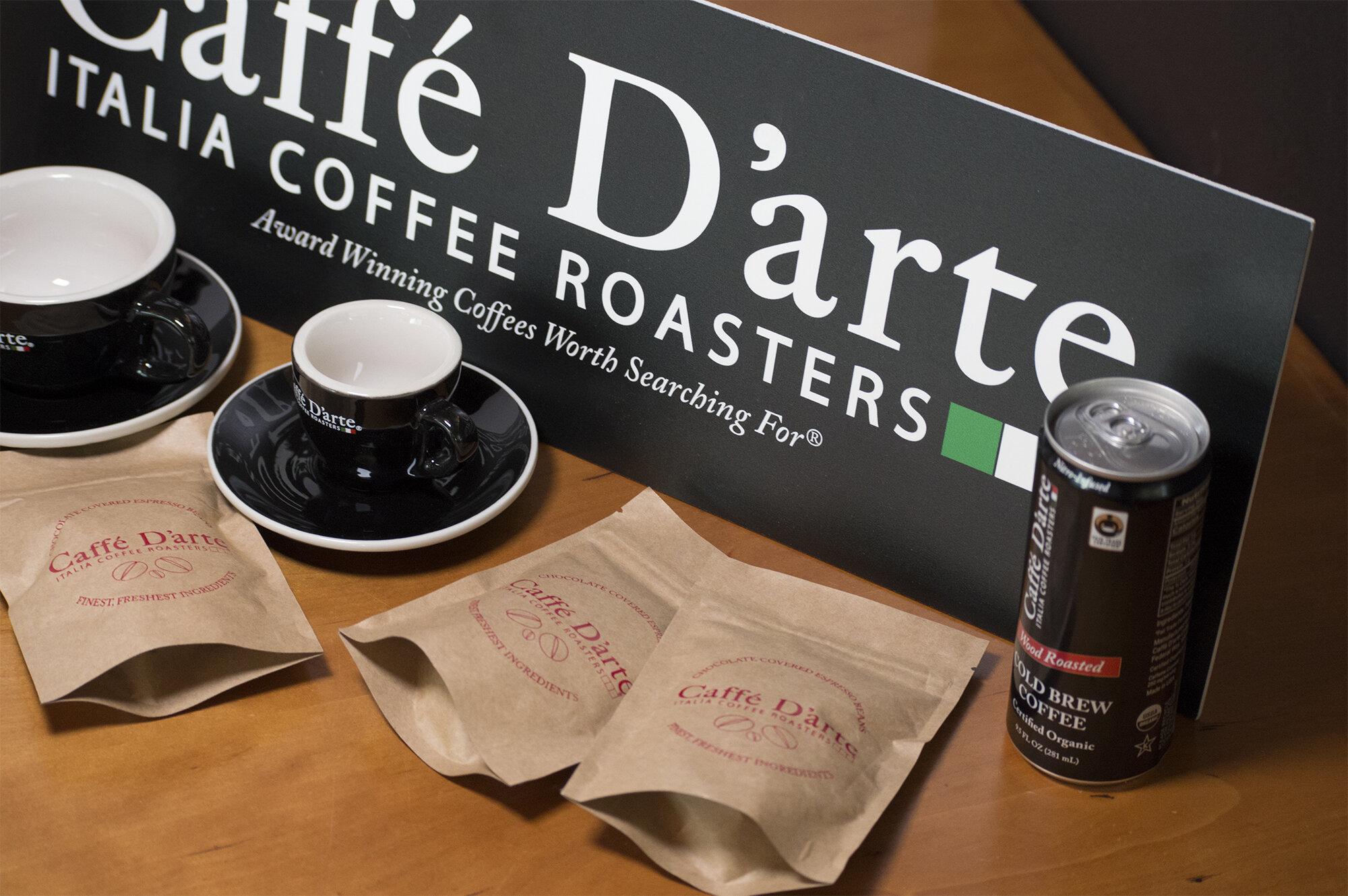 caffee_items_reduced.jpg