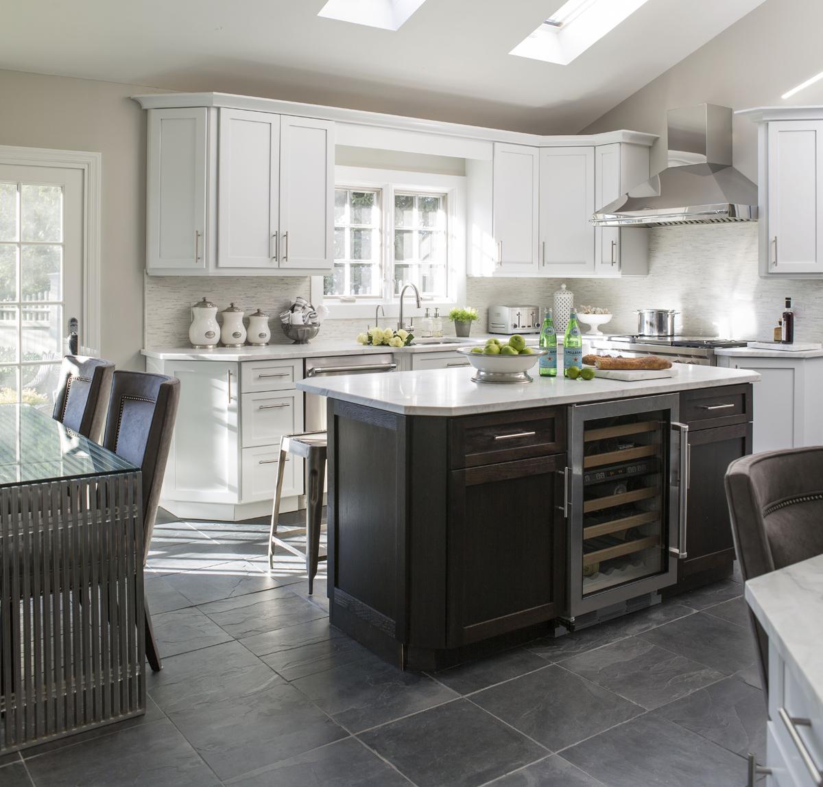 Kitchen_0457.jpg