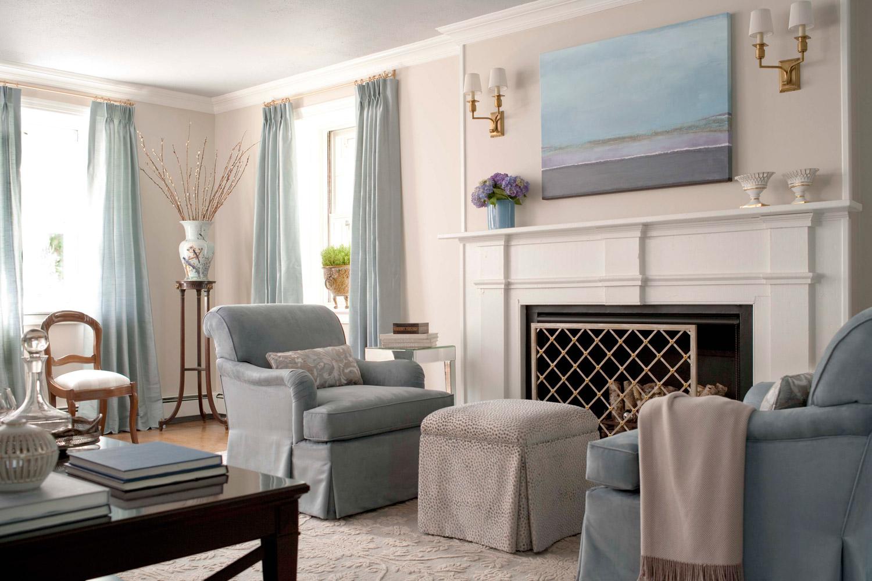 caumsett-Fireplace.jpg